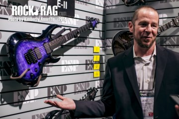 Jeff-Klopmeyer-ESP-Guitars-at-NAMM-0101