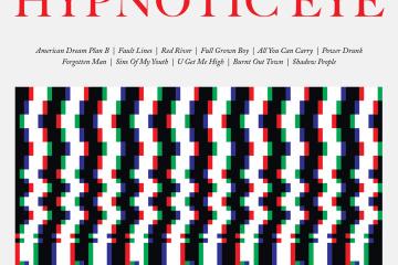 hypnotic-eye-extralarge_1401911105543