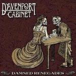 Davenport-Cabinet