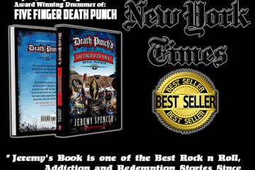 Death-Punchd-Best-Seller