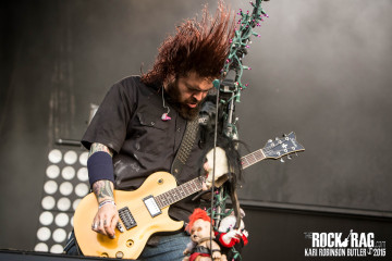 Shaun-Morgan