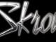 skrou-band-logo-2